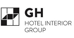 GH Hotel Interior Group